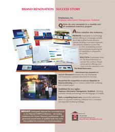 CaseStudy-EmployeaseStory